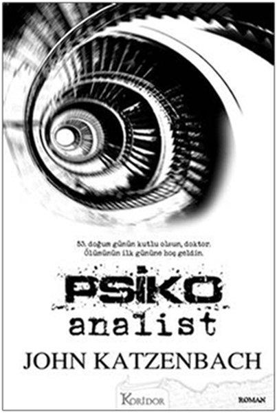 Psiko Analist