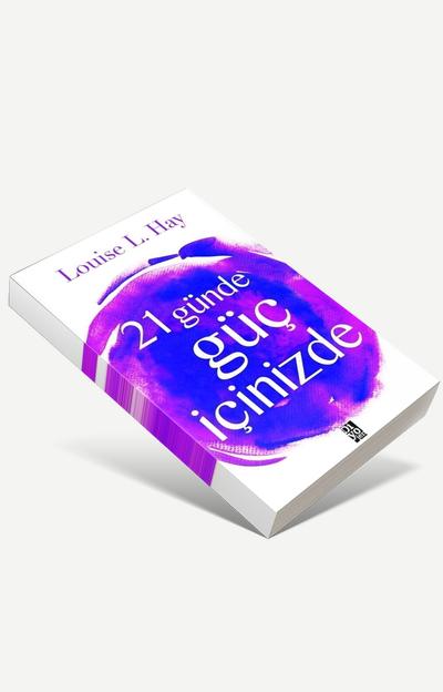 21 Günde Güç İçinizde