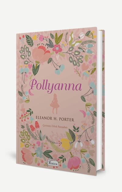 67 - Pollyanna - Bez Ciltli