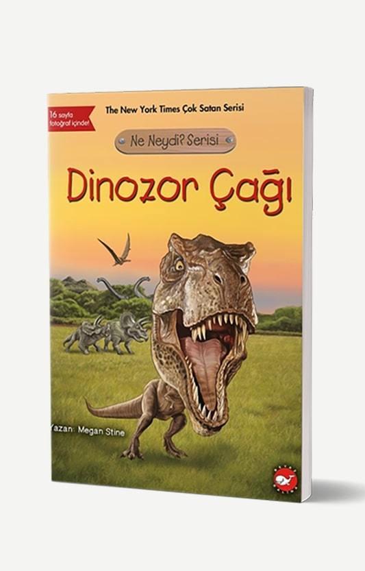Dinozor Çağı
