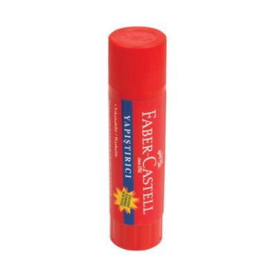 Faber Castell Stick Yapistirici 20Gr