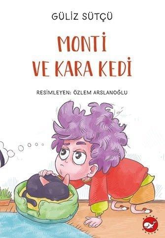 Monti ve Kara Kedi