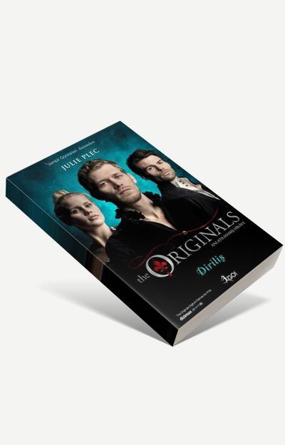 The Originals - Diriliş
